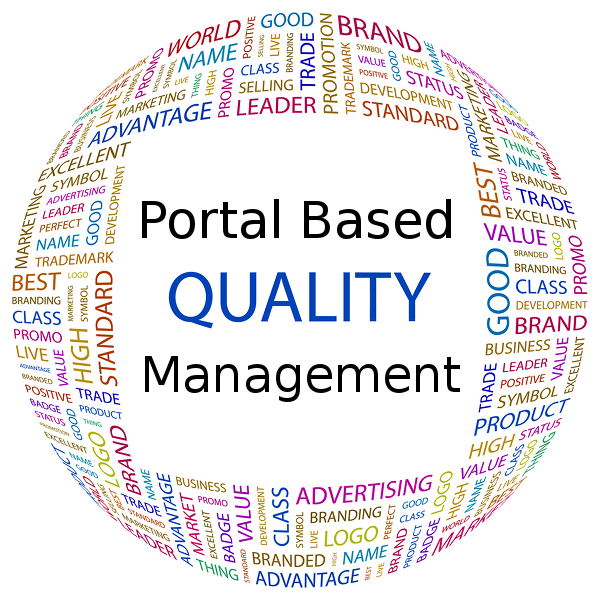 ISO 19011 Auditing Management Systems