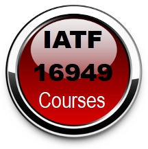 category iatf 16949 online courses