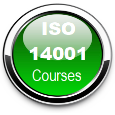 ISO 14001:2015 Internal Auditor