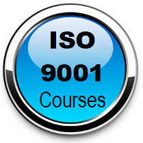 ISO 9001:2015 One Employee Package