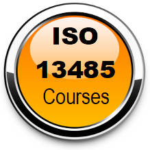 ISO 13485:2016 Overview & Internal Auditor Issues